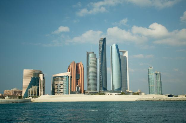 Mubadala va trancher le sort de son hedge fund interne